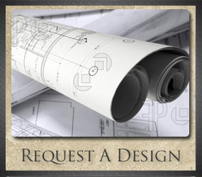 Request A Remodeling Design